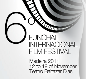 Funchal Film Festival 2011, Madeira