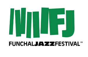 Funchal Jazz Festival