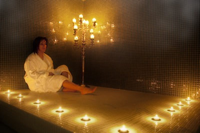 Quintinha SPA, Funchal, Madeira